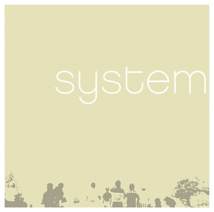 System: s.t.