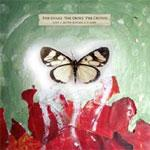 The Snake, the Cross, the Crown: Like a Moth Before a Flame EP