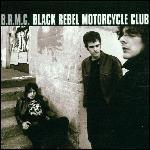 Black Rebel Motorcycle Club: BRMC