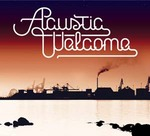 Acustic: Welcome