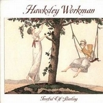 Hawksley Workman: Treeful of Starling