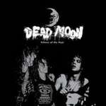 Dead Moon: Echoes of the Past