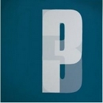 Portishead: Third