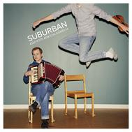 suburban-kids-with-biblical-names