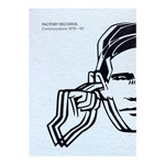 V/A: Factory Records: Communications 1978-92