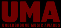 underground-music-awards