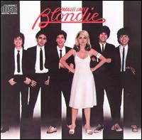 Blondie: Parallel Lines – enkel coolness