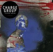 Charge Group: Escaping Mankind