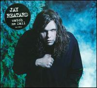 Jay Reatard: Watch Me Fall