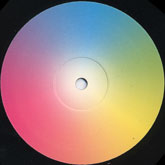 Four Tet_Love Cry