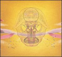 Devendra Banhart: What Will We Be