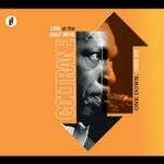 John Coltrane_One Down One Up
