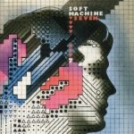 Soft Machine_Seven