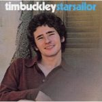 Tim Buckley_Starsailor