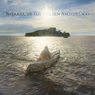 Shearwater: The Golden Archipelago