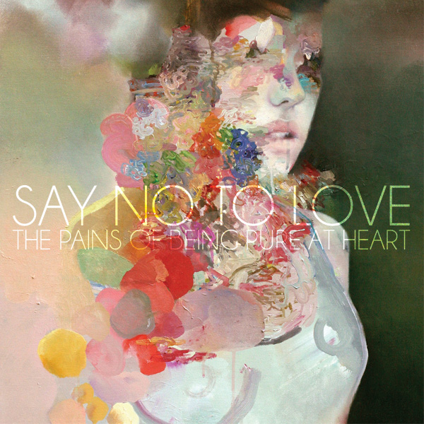 SAYNOTOLOVE_COVER_600px