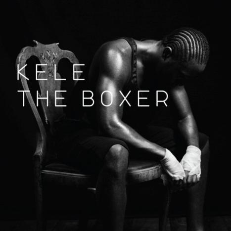 Kele_-_The_Boxer