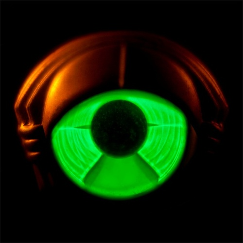 My Morning Jacket: Circuital