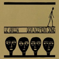 Liz Green: Displacement Song EP