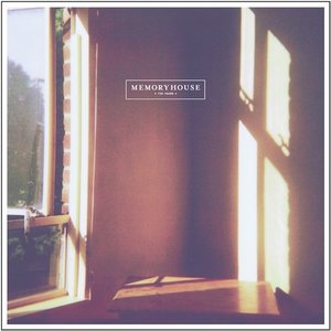 Memoryhouse: The Years EP