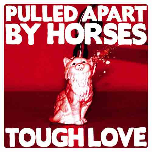 pulled-apart-by-horses-tough-love