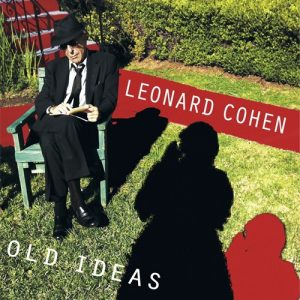 leonard_cohen_old_ideas_cd