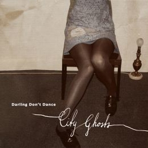 darling dont dance - c g