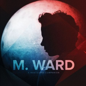 m-ward-a-wasteland-companion-undertoner
