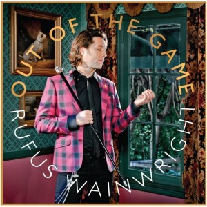 rufus-wainwright-2012-out-of-the-game-cd