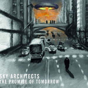 skyarchitects-thepromisefortomorrow