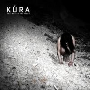 Kúra - Halfway To The Moon