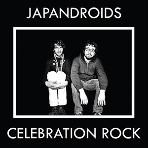 japandroids-album-celebration-rock-june-2012