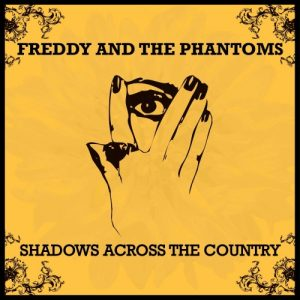 shadows_across_the_country-19351965-frntl