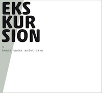 ukendt-ekskursion