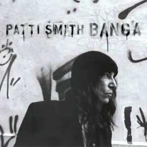 pattismithbanga-cover