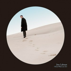 Jens-Lekman-I-Know-What-Love-Isnt