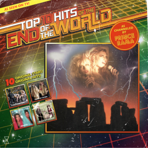 prince-rama-top-10-hits-of-te-end-of-the-world-