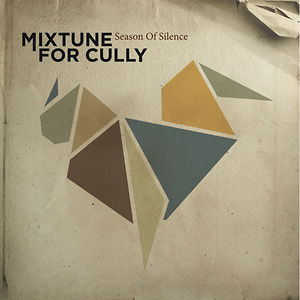 mixtune for cully - s o s