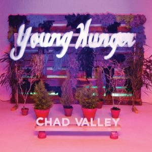Chad-Valley-Young-Hunger-cover1-e1346297507980