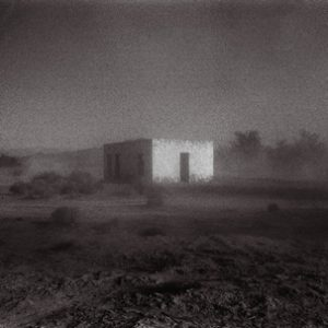 godspeed you_black emperor - a d b a