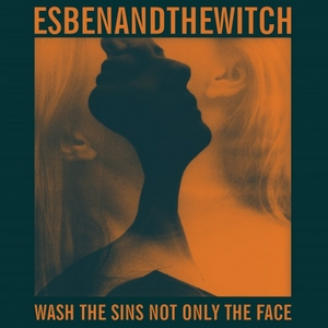 esben and the witch - w t s n o t f