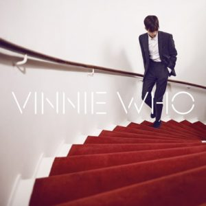 vinnie-who