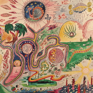 FP1293_YouthLagoon_Cover_Blank