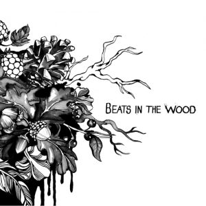 beats-in-the-wood-neh-owh-slet1