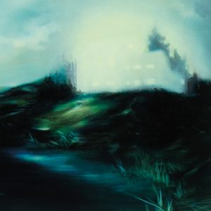 The Besnard Lakes_Until in Excess