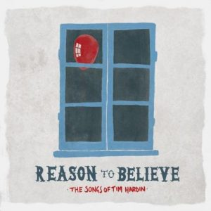V/A:_Reason to Believe