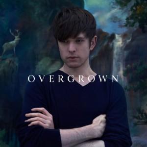 james-blake-overgrown1-300x300
