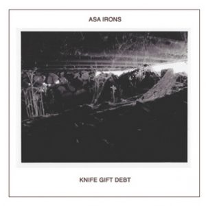 asa_irons-knife_gift_debt