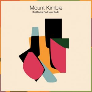 mount-kimbie-new-album-cover-500x500
