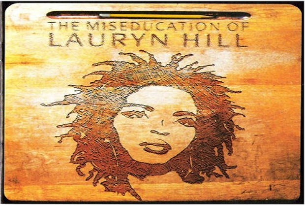 The+Miseducation+of+Lauryn+Hil+Lauryn
